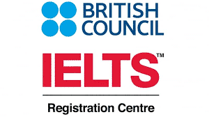 British_Council_IELTS_Registration_Center